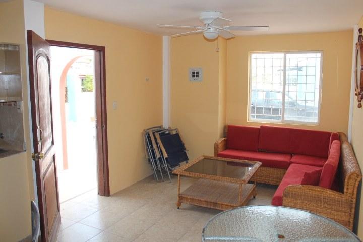 Capaes-Ecuador-property-RS1900144-11.jpg