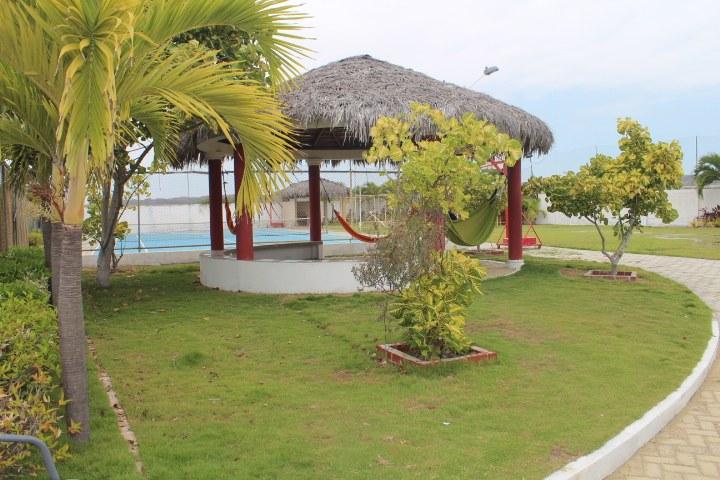 Capaes-Ecuador-property-RS1900144-2.jpg