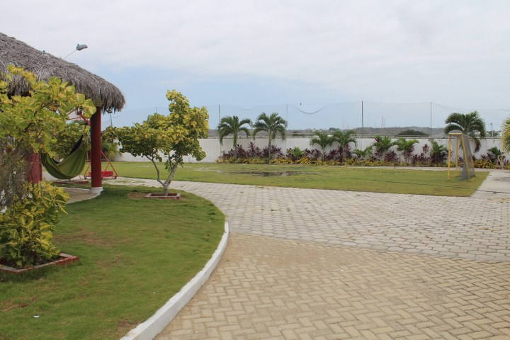 Capaes-Ecuador-property-RS1900144-3.jpg