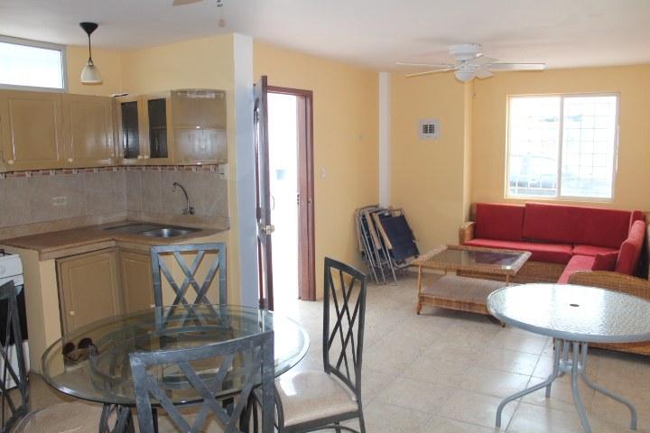 Capaes-Ecuador-property-RS1900144-8.jpg