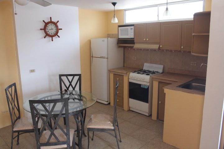Capaes-Ecuador-property-RS1900144-9.jpg