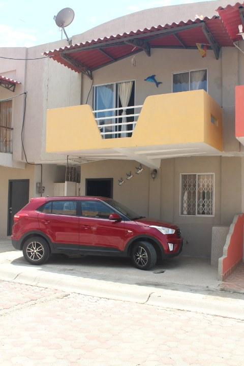 Punta-Carnero-Ecuador-property-RS1900143-1.jpg