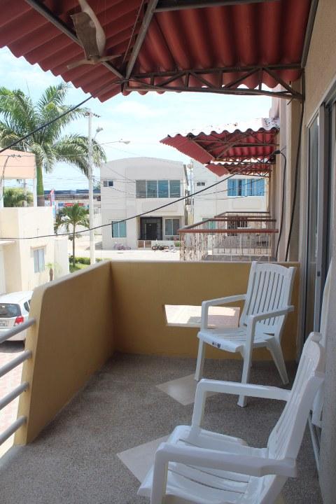 Punta-Carnero-Ecuador-property-RS1900143-11.jpg