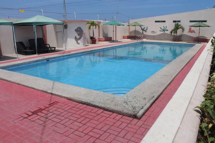 Punta-Carnero-Ecuador-property-RS1900143-2.jpg