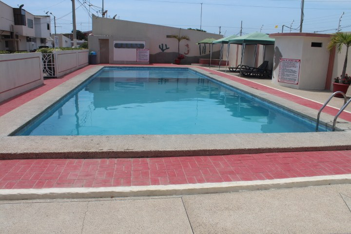 Punta-Carnero-Ecuador-property-RS1900143-4.jpg