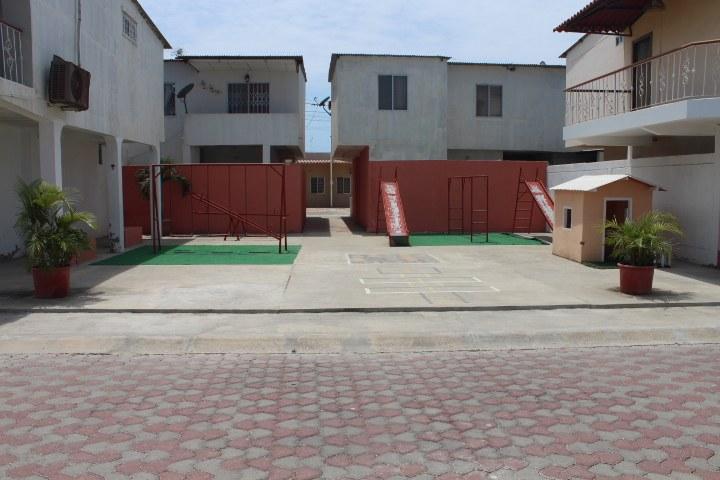 Punta-Carnero-Ecuador-property-RS1900143-6.jpg