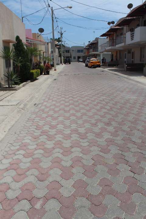 Punta-Carnero-Ecuador-property-RS1900143-9.jpg
