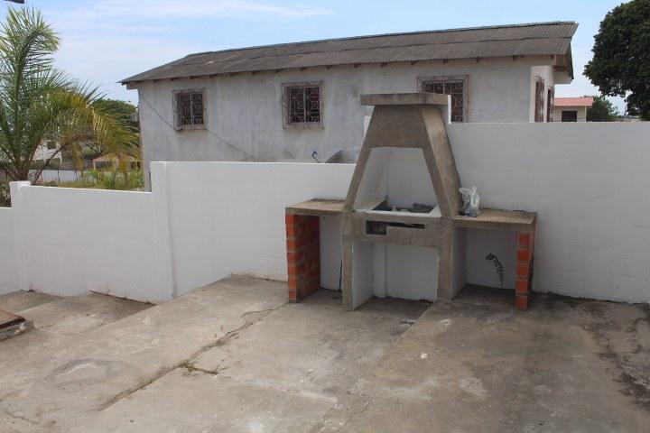 Ballenita-Ecuador-property-RS1900145-10.jpg