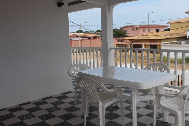 Ballenita-Ecuador-property-RS1900145-2.jpg
