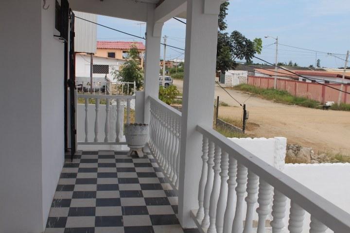 Ballenita-Ecuador-property-RS1900145-3.jpg