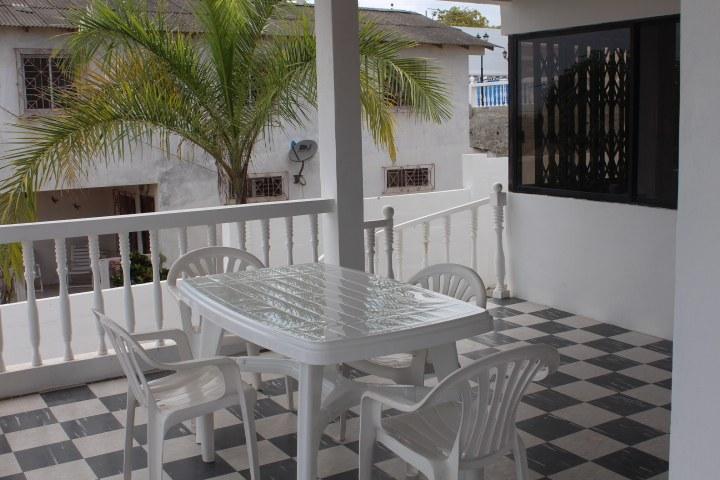 Ballenita-Ecuador-property-RS1900145-4.jpg