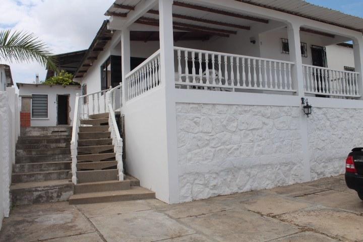 Ballenita-Ecuador-property-RS1900145-5.jpg