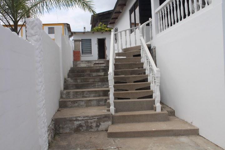 Ballenita-Ecuador-property-RS1900145-6.jpg