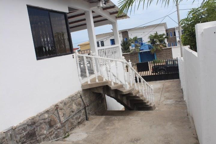 Ballenita-Ecuador-property-RS1900145-7.jpg