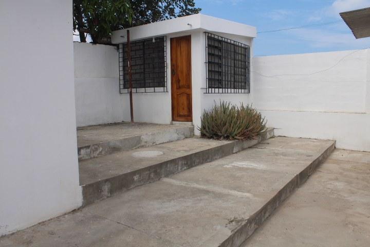 Ballenita-Ecuador-property-RS1900145-8.jpg