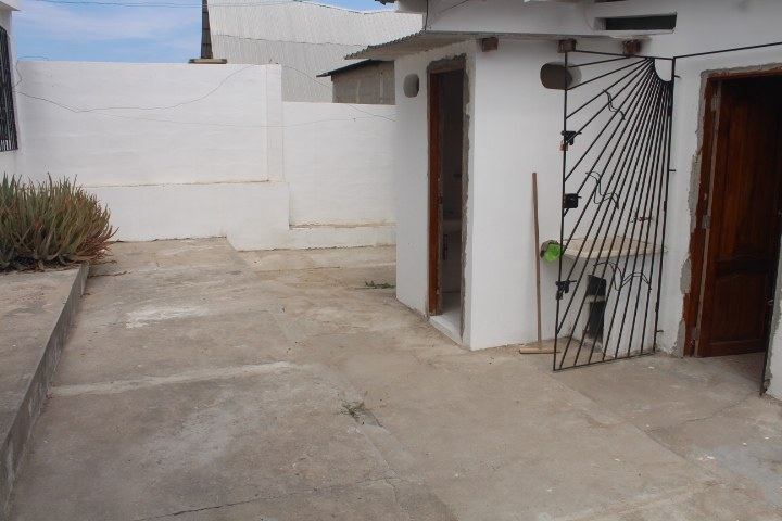 Ballenita-Ecuador-property-RS1900145-9.jpg