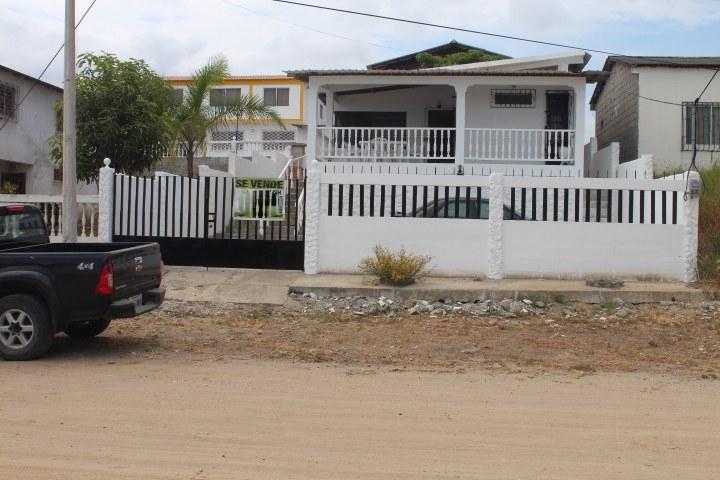 Ballenita-Ecuador-property-RS1900145.jpg