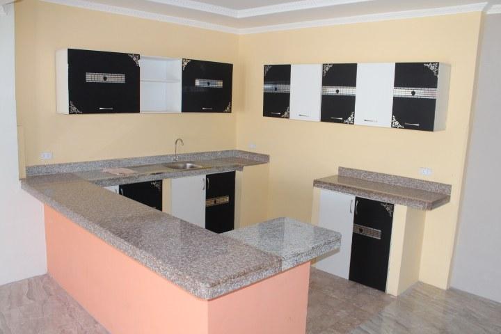 Ballenita-Ecuador-property-RS1900146-3.jpg