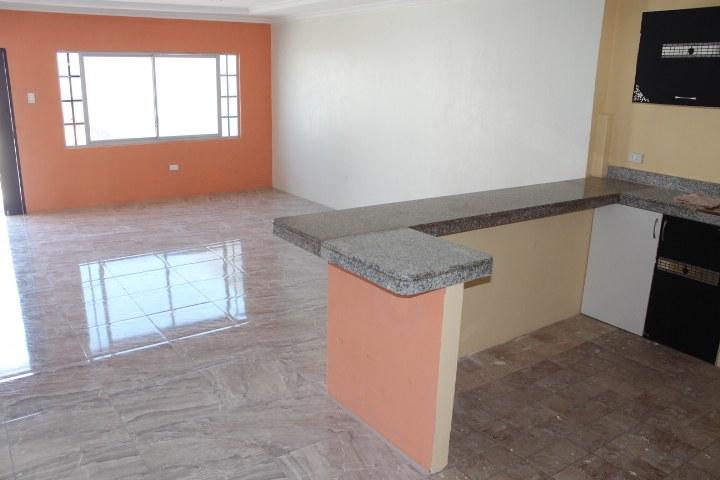 Ballenita-Ecuador-property-RS1900146-4.jpg