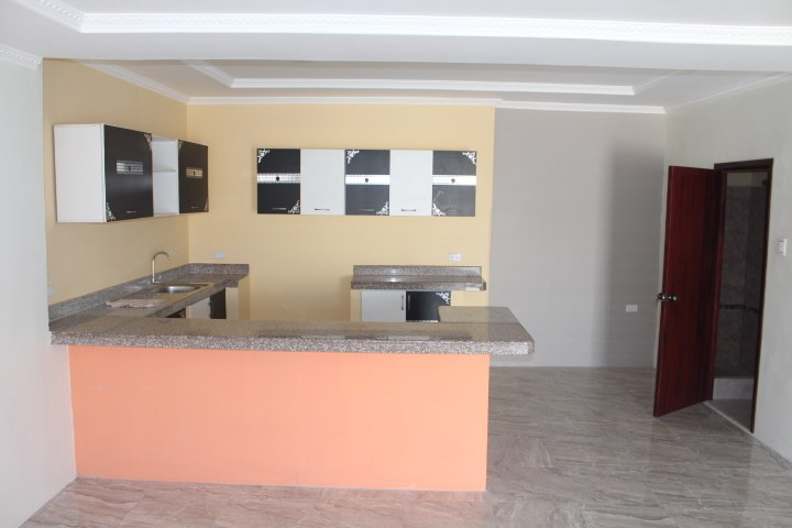 Ballenita-Ecuador-property-RS1900146-5.jpg