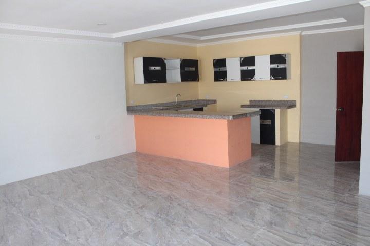 Ballenita-Ecuador-property-RS1900146-6.jpg