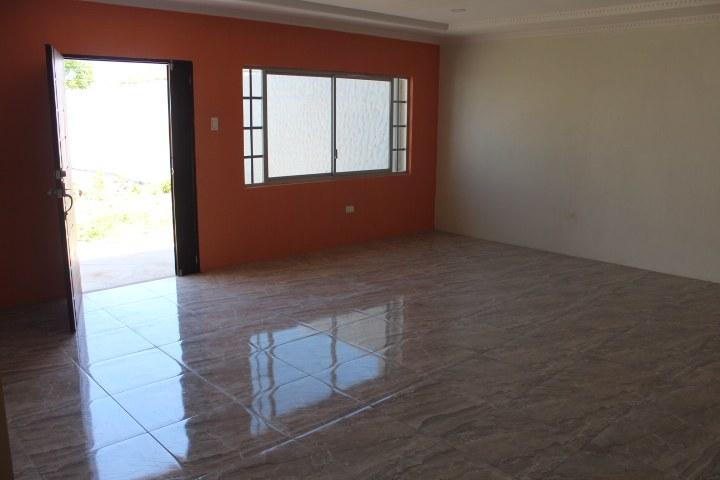 Ballenita-Ecuador-property-RS1900146-7.jpg