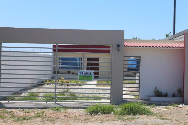 Ballenita-Ecuador-property-RS1900146-9.jpg