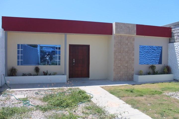 Ballenita-Ecuador-property-RS1900146.jpg