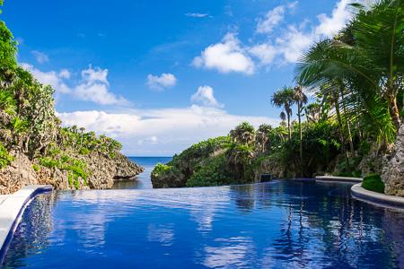 Roatan-Honduras-property-roatanlife1237-3.jpg
