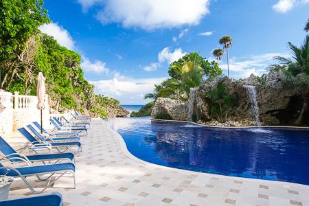 Roatan-Honduras-property-roatanlife1237-5.jpg