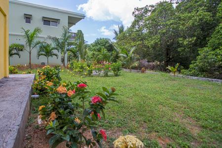 Roatan-Honduras-property-roatanlife1236-10.jpg