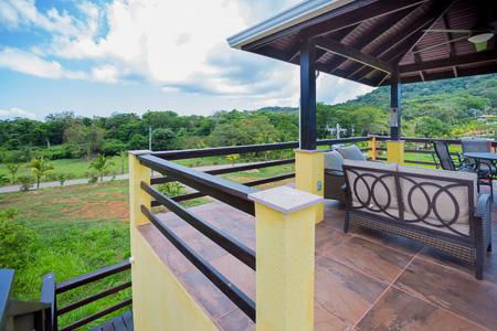 Roatan-Honduras-property-roatanlife1236-5.jpg