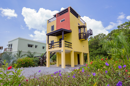 Roatan-Honduras-property-roatanlife1236-6.jpg
