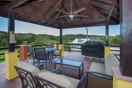 Roatan-Honduras-property-roatanlife1236-7.jpg