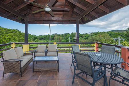 Roatan-Honduras-property-roatanlife1236-8.jpg