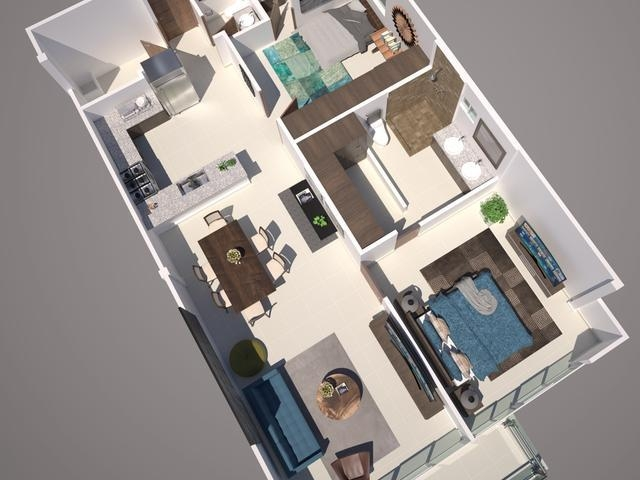 David-Panama-property-panamarealtor11041-1.jpg