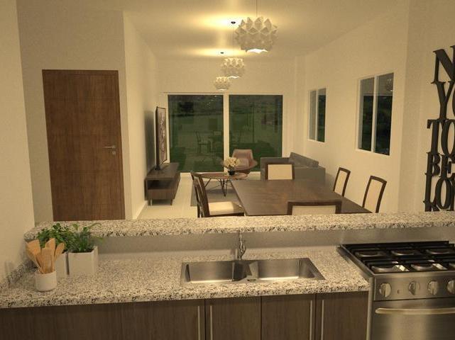 David-Panama-property-panamarealtor11041-2.jpg