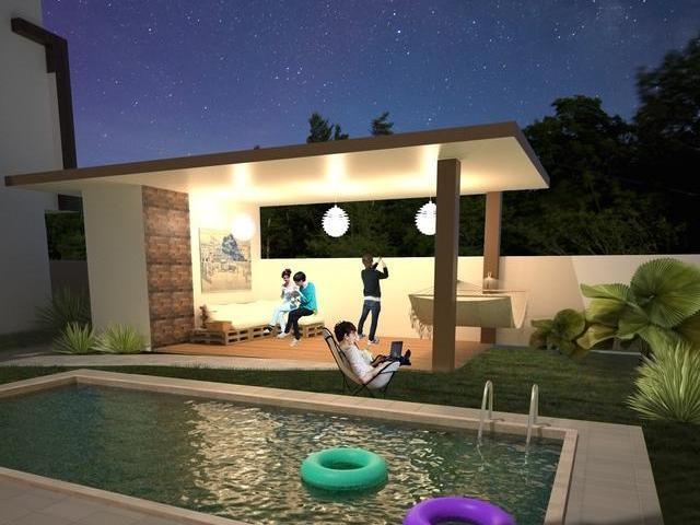 David-Panama-property-panamarealtor11041-5.jpg