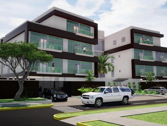 David-Panama-property-panamarealtor11041.jpg