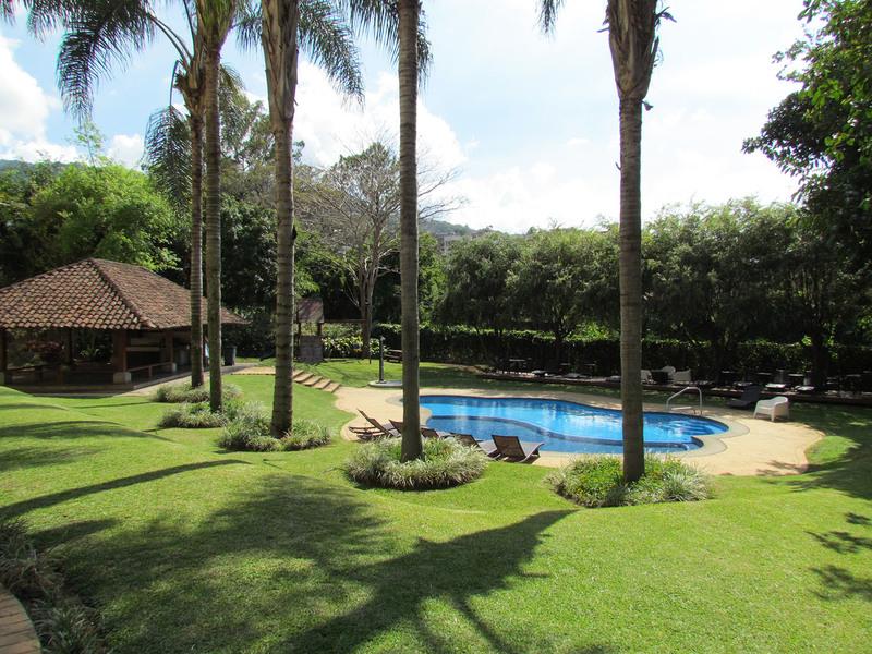 Escazu-Costa-Rica-property-dominicalrealty10334.jpg