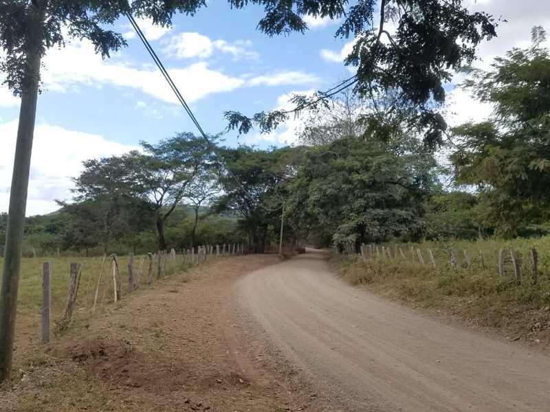 Matapalo-Costa-Rica-property-dominicalrealty10343-2.jpg