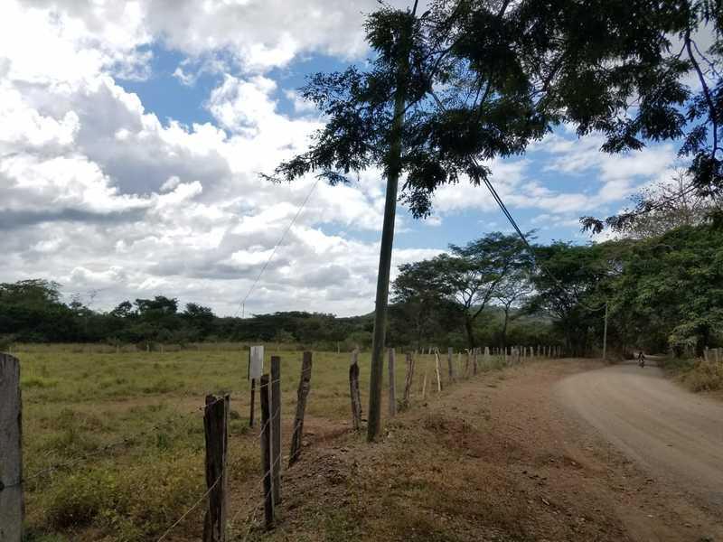 Matapalo-Costa-Rica-property-dominicalrealty10343-5.jpg