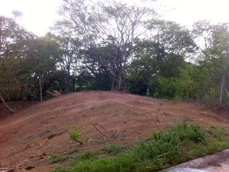 Tamarindo-Costa-Rica-property-dominicalrealty10345-5.JPG