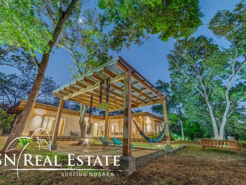 Nosara-Costa-Rica-property-dominicalrealty10346-1.jpg
