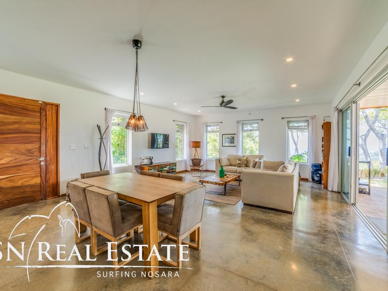 Nosara-Costa-Rica-property-dominicalrealty10346-10.jpg