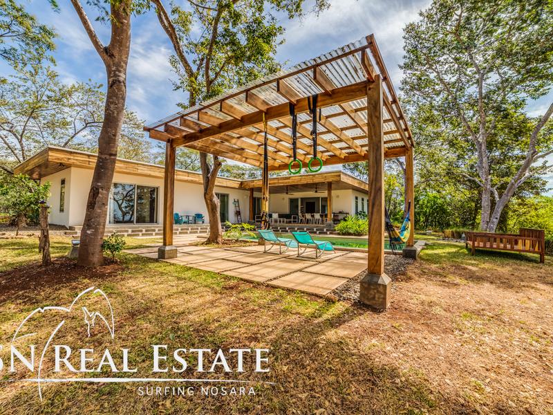 Nosara-Costa-Rica-property-dominicalrealty10346-2.jpg
