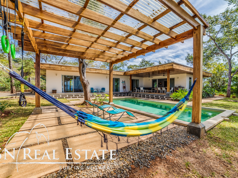 Nosara-Costa-Rica-property-dominicalrealty10346-3.jpg
