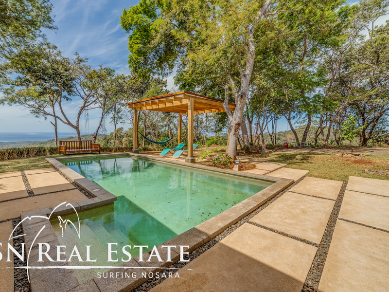Nosara-Costa-Rica-property-dominicalrealty10346-5.jpg