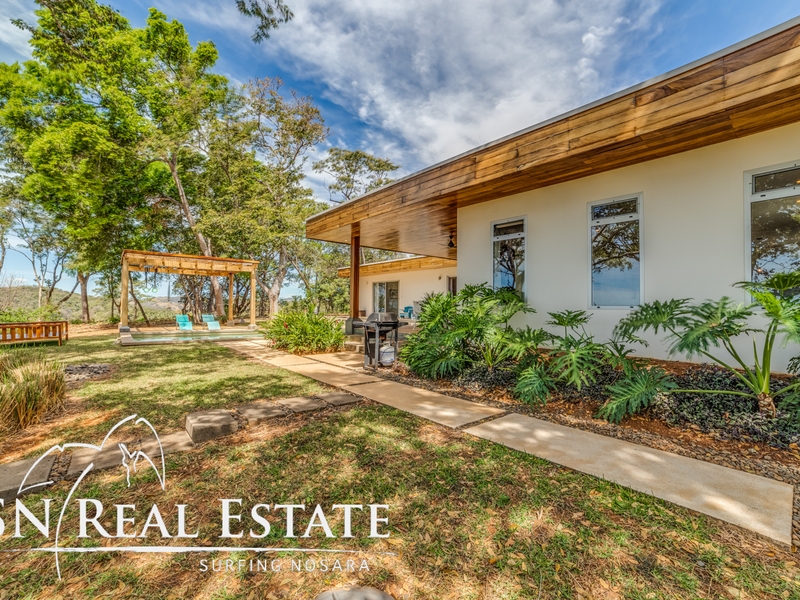 Nosara-Costa-Rica-property-dominicalrealty10346-7.jpg