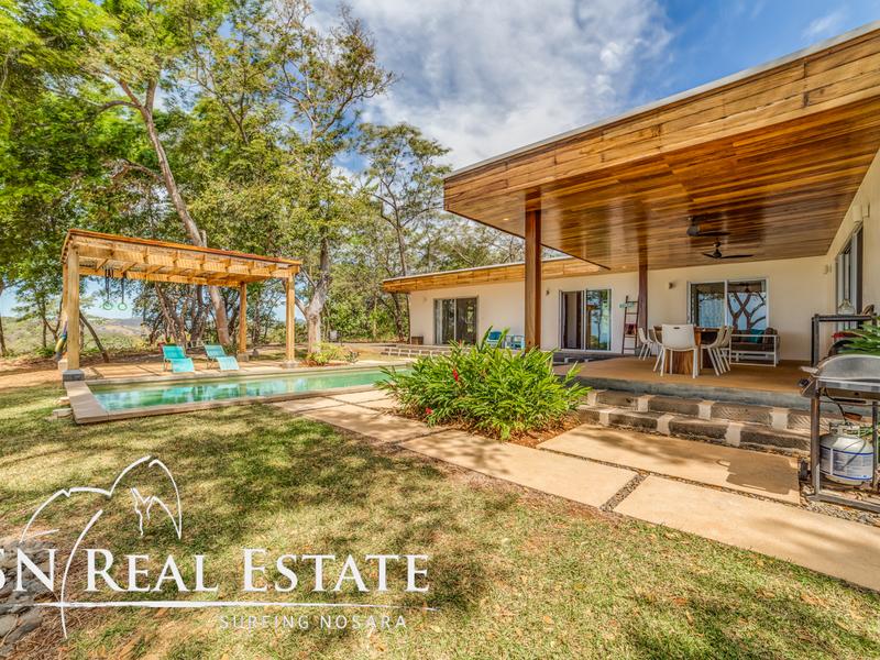 Nosara-Costa-Rica-property-dominicalrealty10346-8.jpg